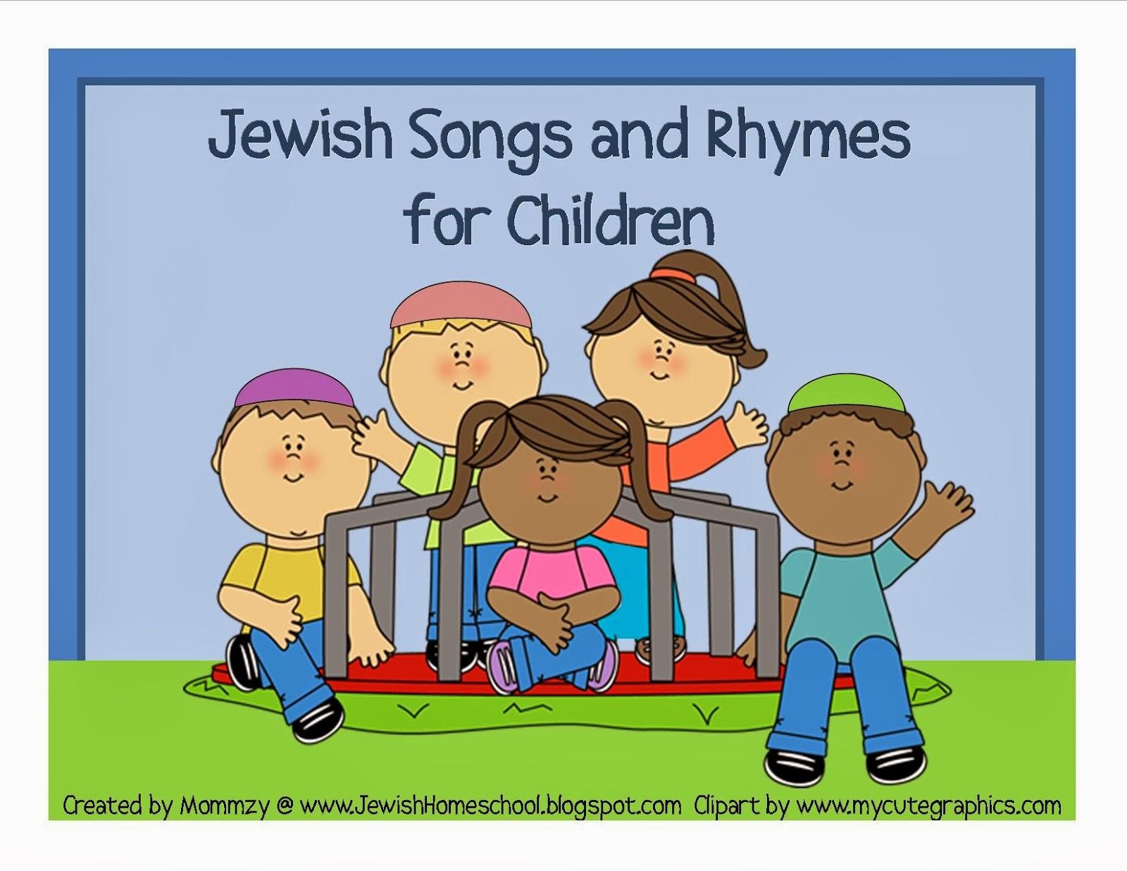 0aa052e42a0ee2083cd390b151afba22 Action Songs Children Songs Sha