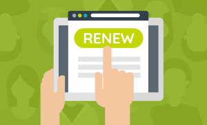 Click Here to Renew Membership